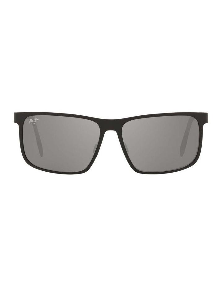 0MJ000671 Wana 1535858003 Polarised Sunglasses image 2