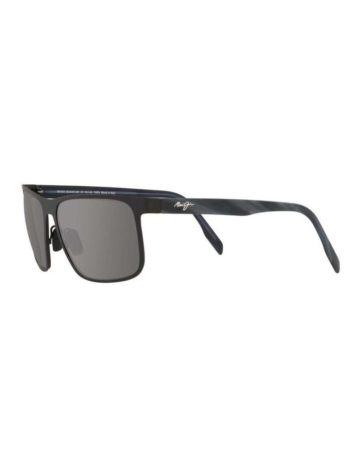0MJ000671 Wana 1535858003 Polarised Sunglasses image 3