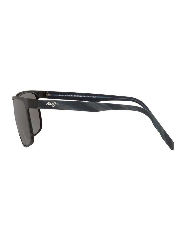 0MJ000671 Wana 1535858003 Polarised Sunglasses image 4