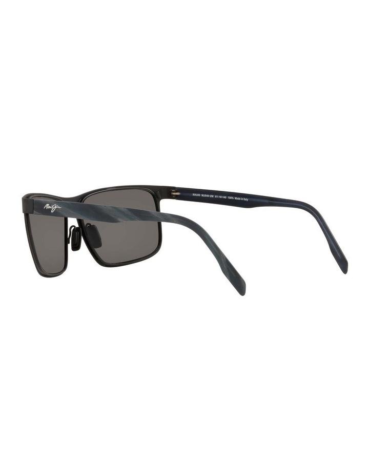 0MJ000671 Wana 1535858003 Polarised Sunglasses image 5