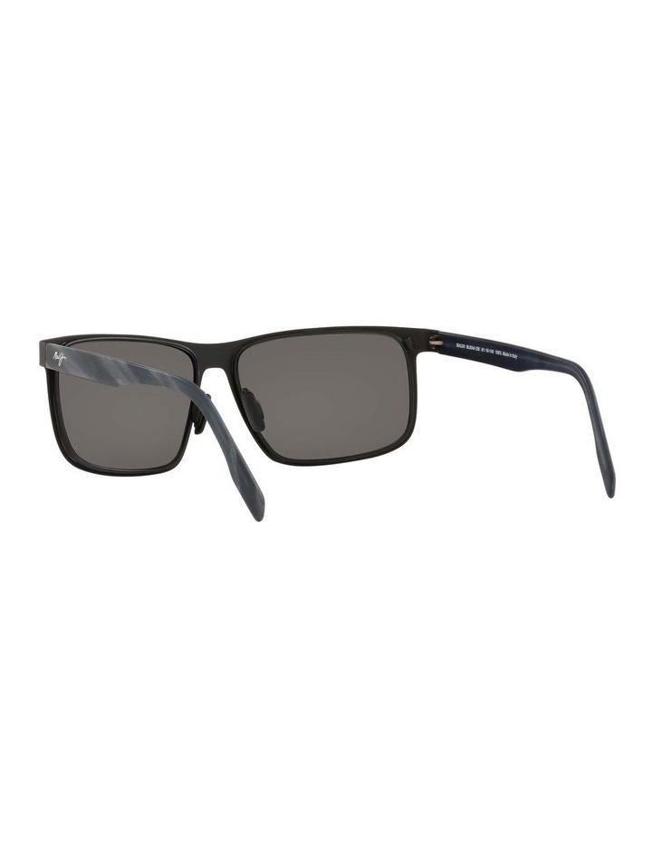 0MJ000671 Wana 1535858003 Polarised Sunglasses image 6