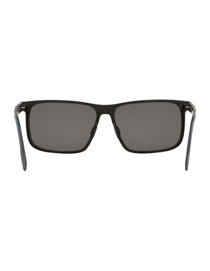 0MJ000671 Wana 1535858003 Polarised Sunglasses image 7