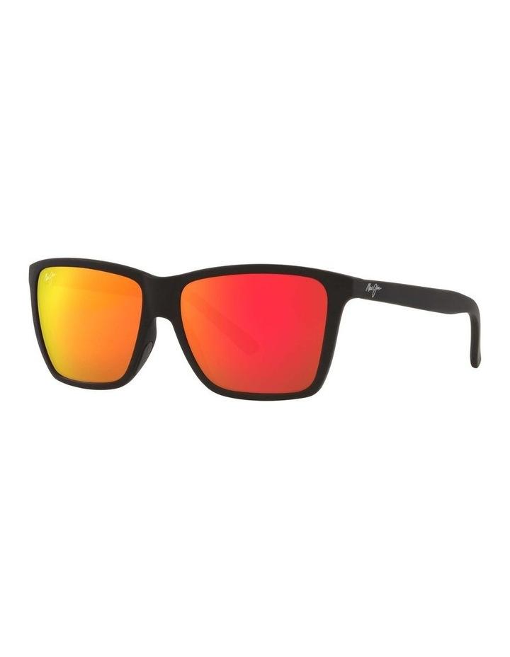 0MJ000672 Cruzem 1535859002 Polarised Sunglasses image 1
