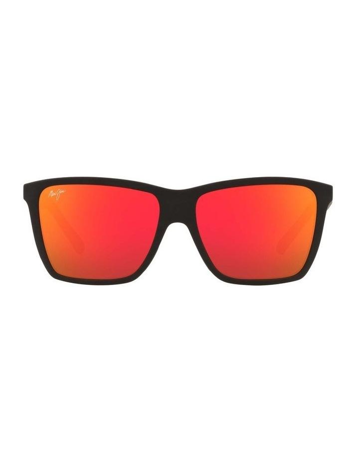 0MJ000672 Cruzem 1535859002 Polarised Sunglasses image 2