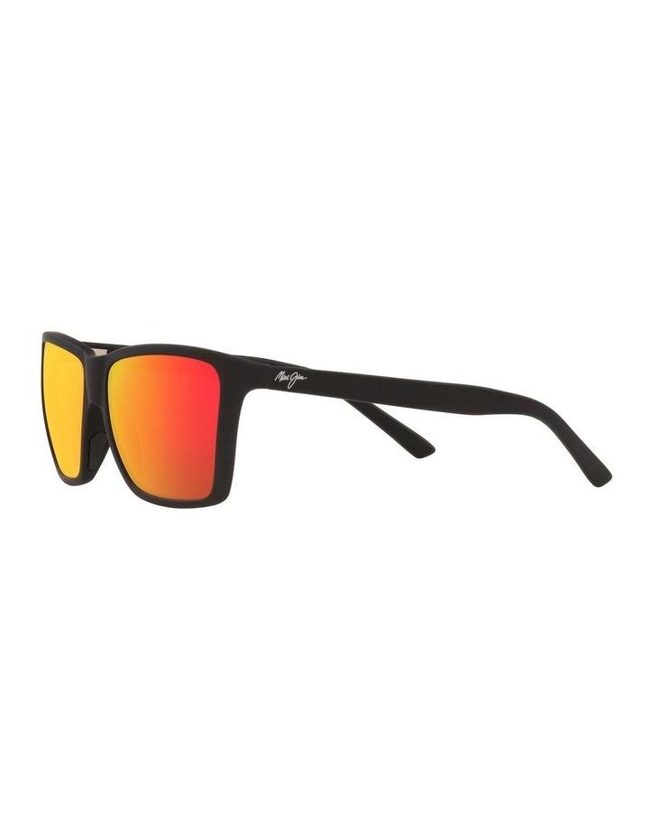 0MJ000672 Cruzem 1535859002 Polarised Sunglasses image 3