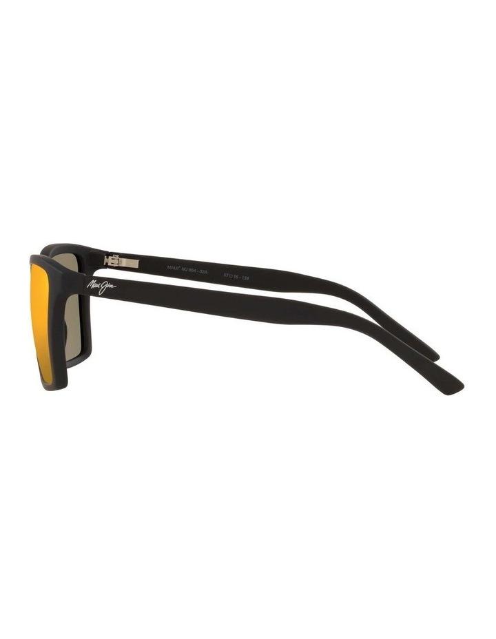 0MJ000672 Cruzem 1535859002 Polarised Sunglasses image 4