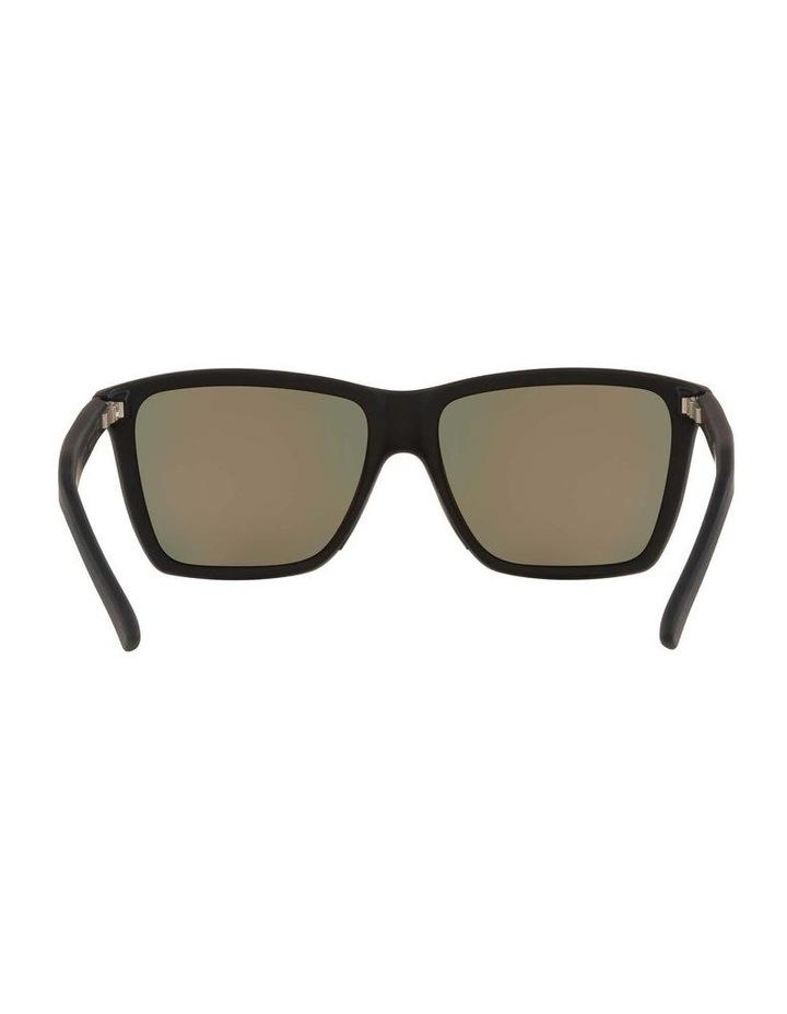 0MJ000672 Cruzem 1535859002 Polarised Sunglasses image 7