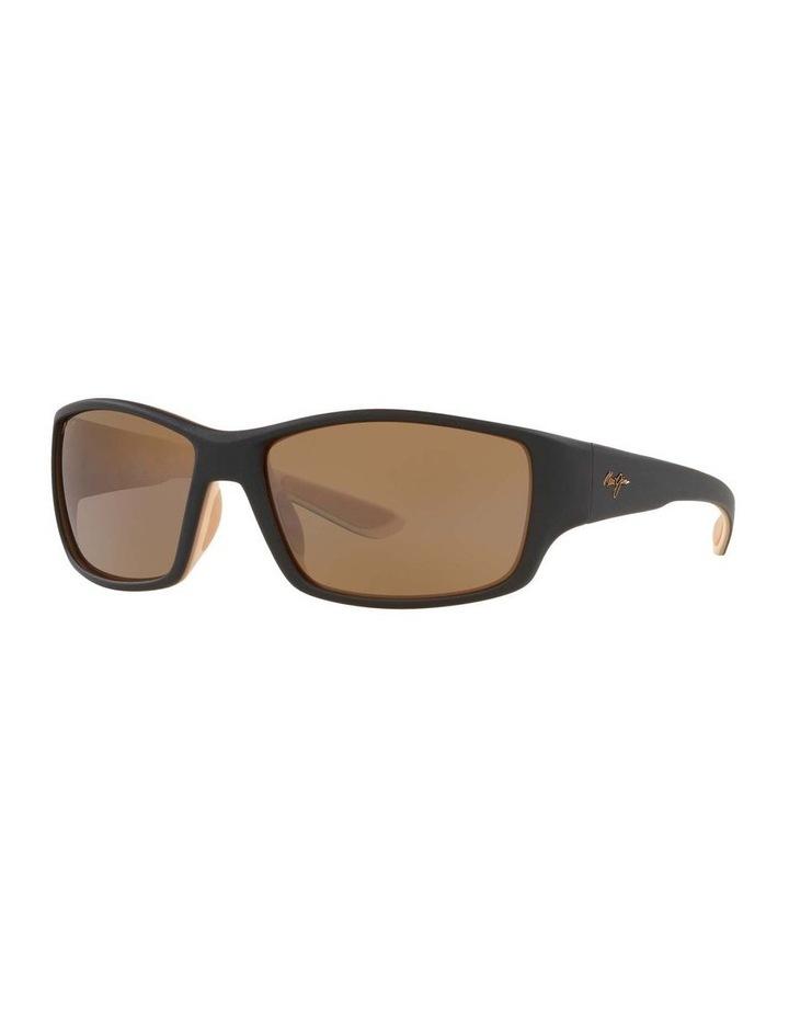 0MJ000673 Local Kine 1535860001 Polarised Sunglasses image 1