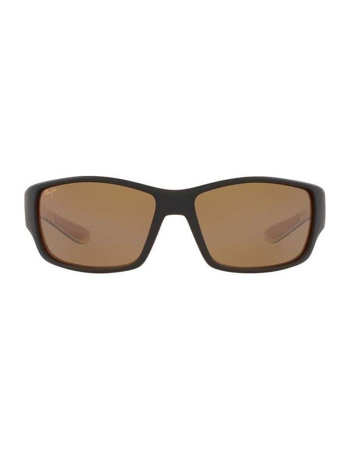 0MJ000673 Local Kine 1535860001 Polarised Sunglasses image 2