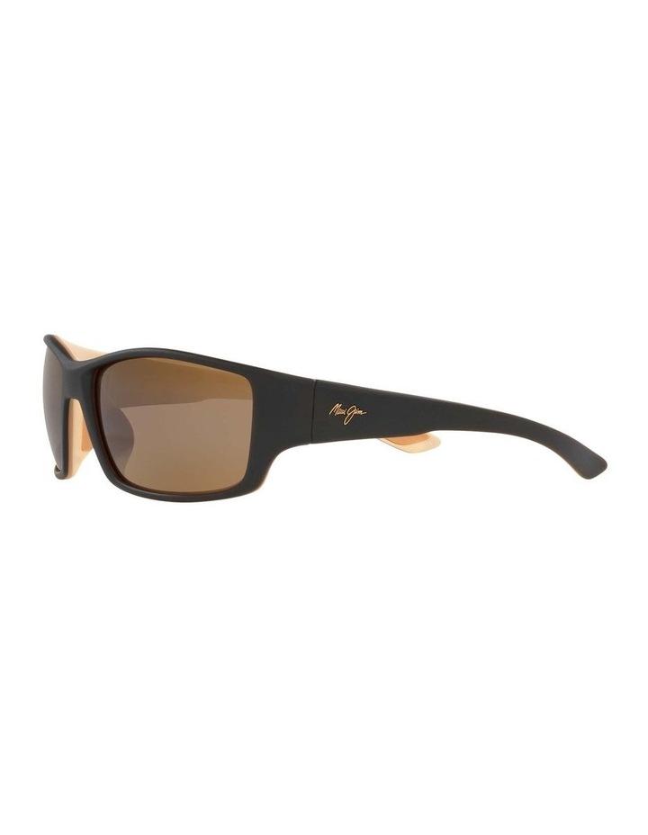 0MJ000673 Local Kine 1535860001 Polarised Sunglasses image 3