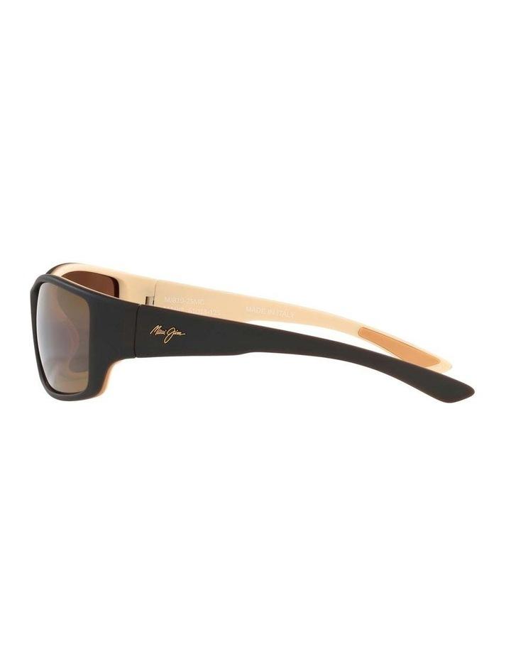 0MJ000673 Local Kine 1535860001 Polarised Sunglasses image 4