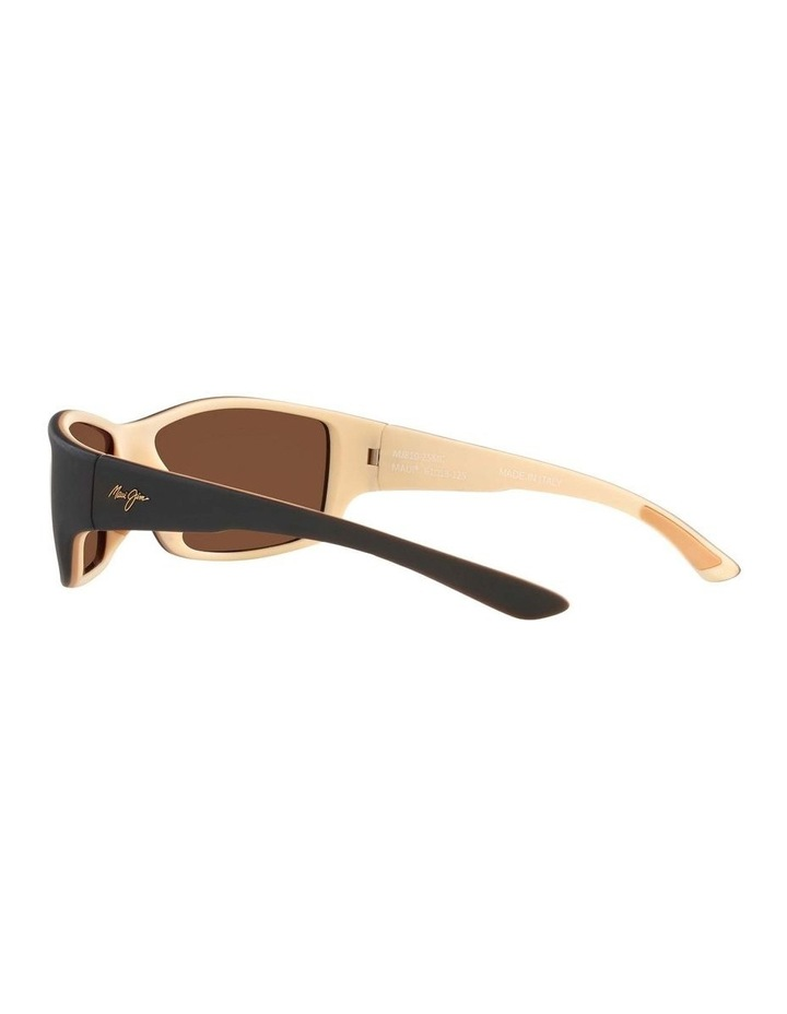 0MJ000673 Local Kine 1535860001 Polarised Sunglasses image 5