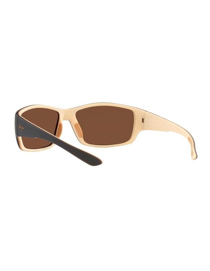 0MJ000673 Local Kine 1535860001 Polarised Sunglasses image 6