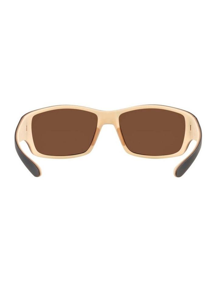 0MJ000673 Local Kine 1535860001 Polarised Sunglasses image 7