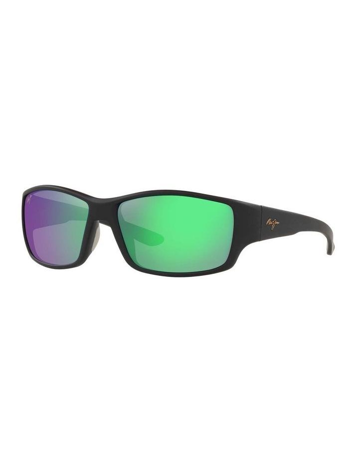 0MJ000673 Local Kine 1535860002 Polarised Sunglasses image 1