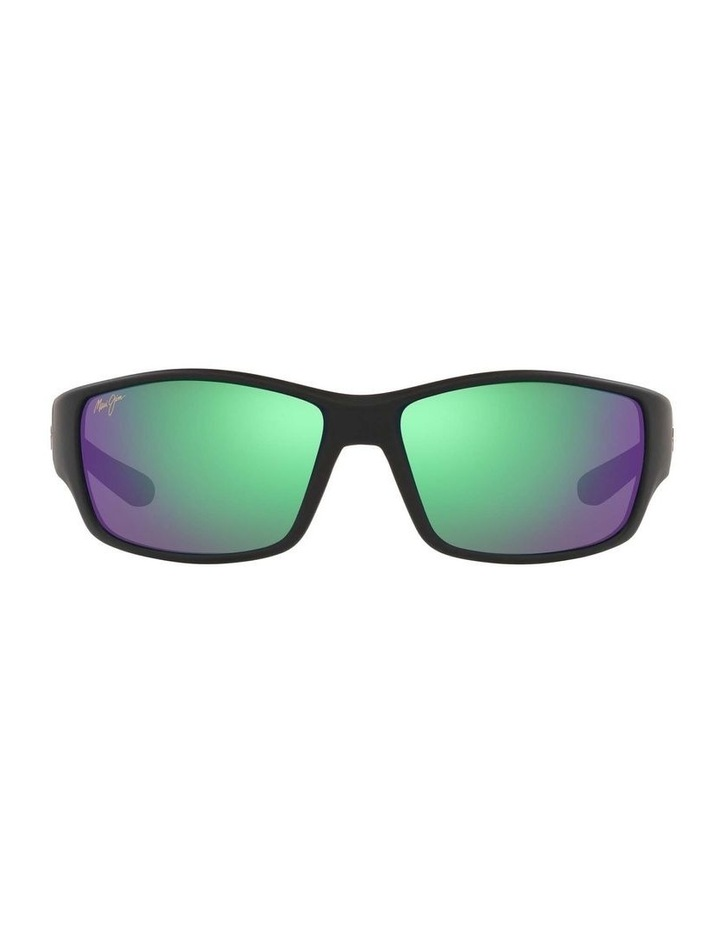 0MJ000673 Local Kine 1535860002 Polarised Sunglasses image 2