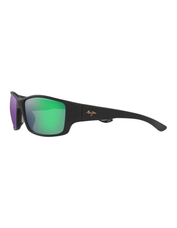 0MJ000673 Local Kine 1535860002 Polarised Sunglasses image 3