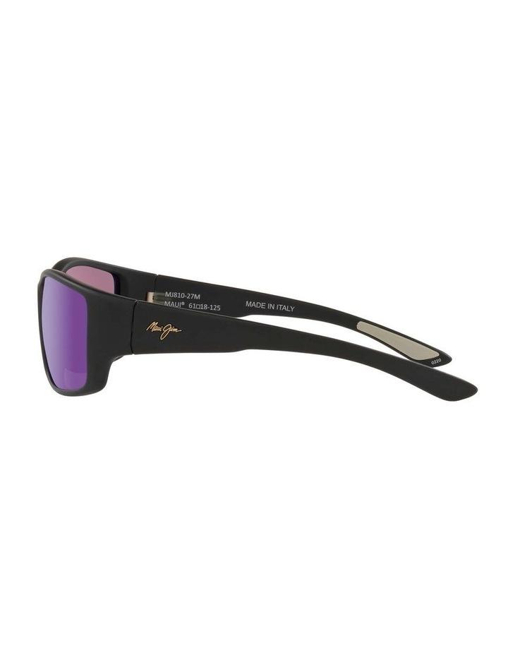 0MJ000673 Local Kine 1535860002 Polarised Sunglasses image 4