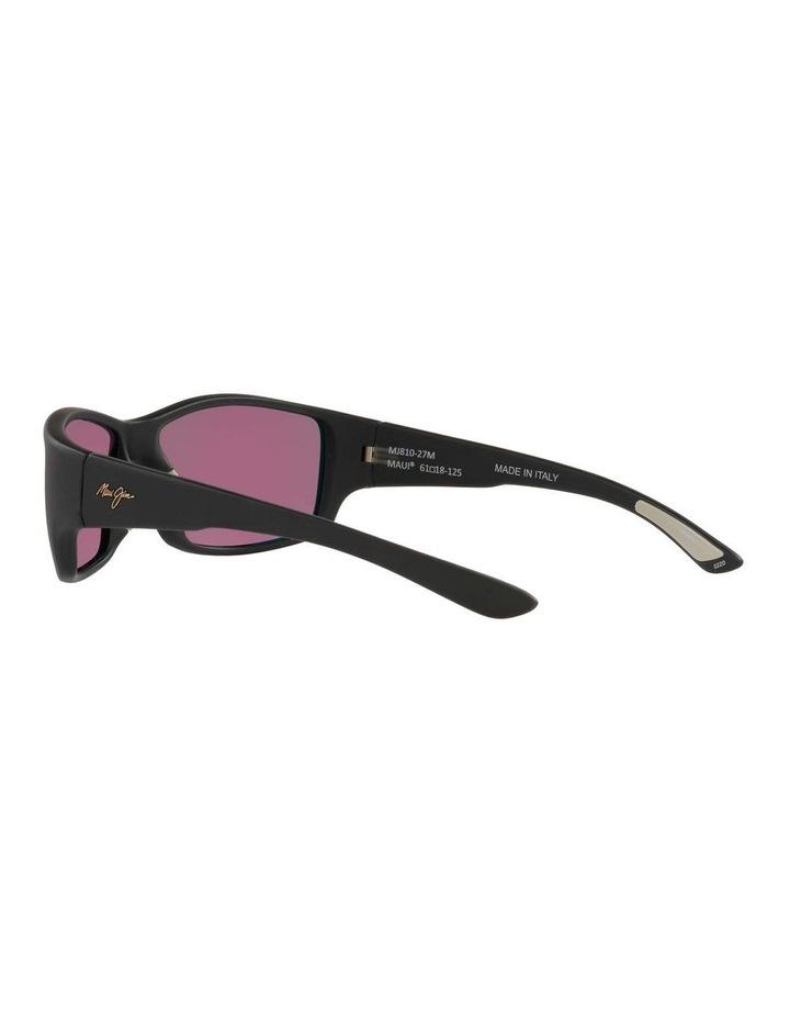 0MJ000673 Local Kine 1535860002 Polarised Sunglasses image 5
