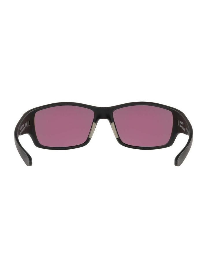 0MJ000673 Local Kine 1535860002 Polarised Sunglasses image 7