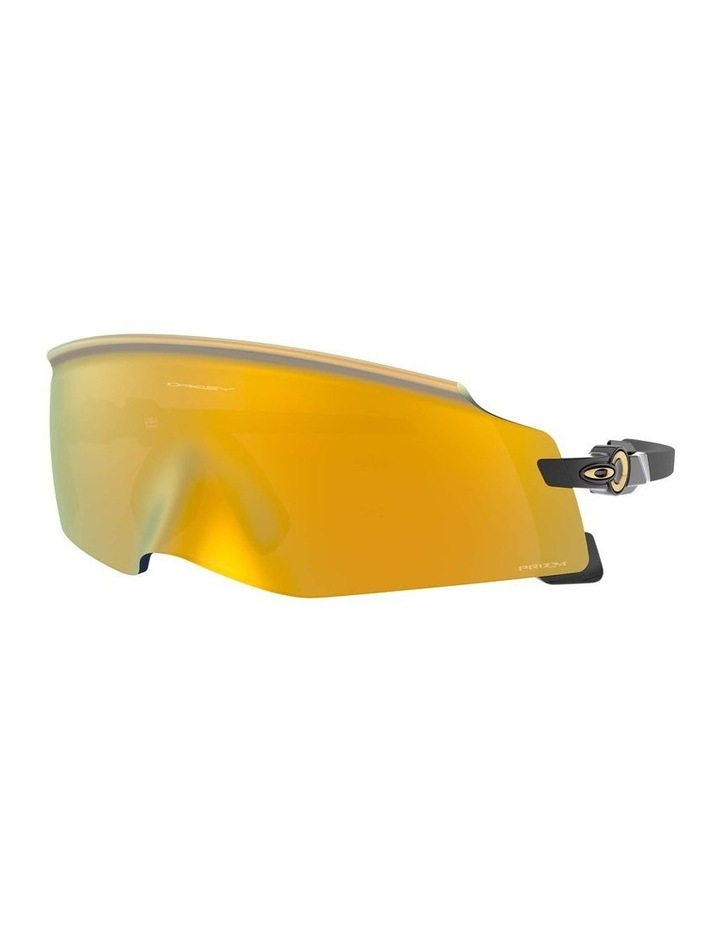 0OO9455 Kato 1530855005 Sunglasses image 1