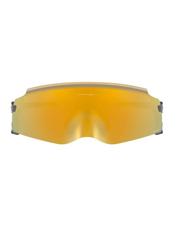 0OO9455 Kato 1530855005 Sunglasses image 2