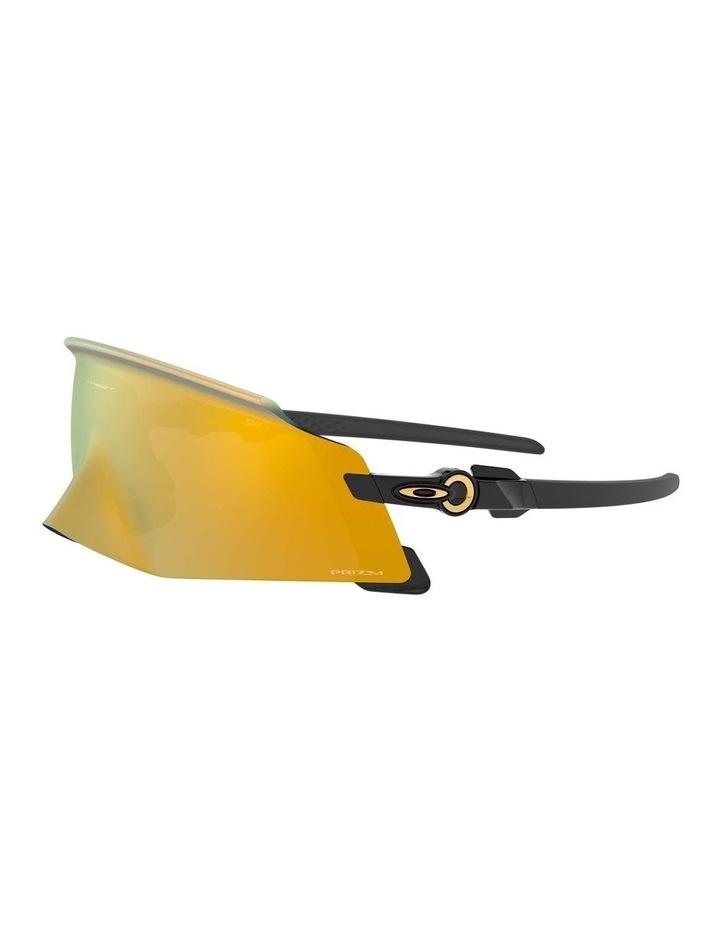 0OO9455 Kato 1530855005 Sunglasses image 3