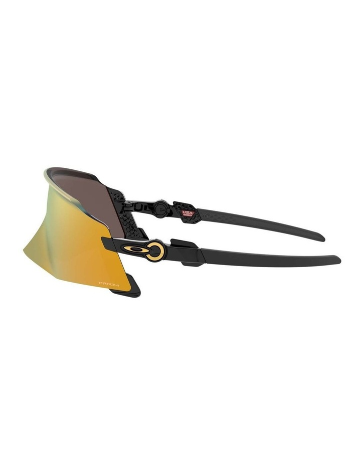 0OO9455 Kato 1530855005 Sunglasses image 4