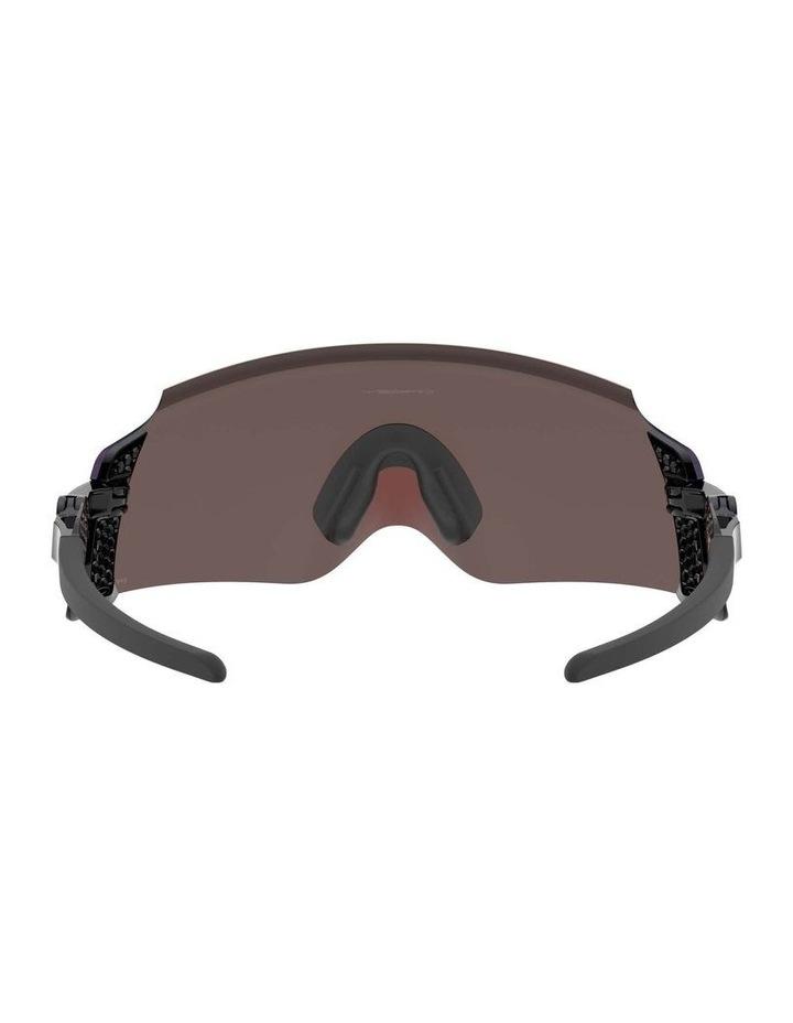 0OO9455 Kato 1530855005 Sunglasses image 7