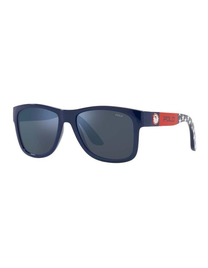 0PH4162 1529808010 Sunglasses image 1