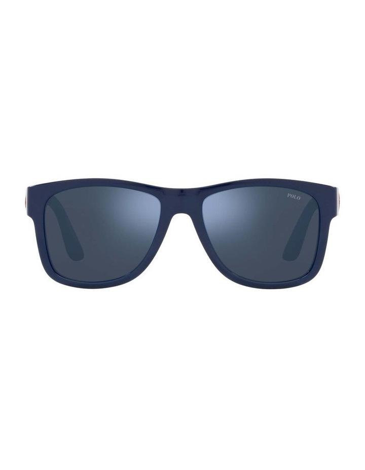 0PH4162 1529808010 Sunglasses image 2