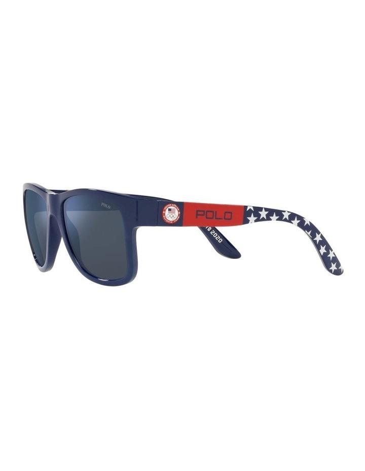 0PH4162 1529808010 Sunglasses image 3
