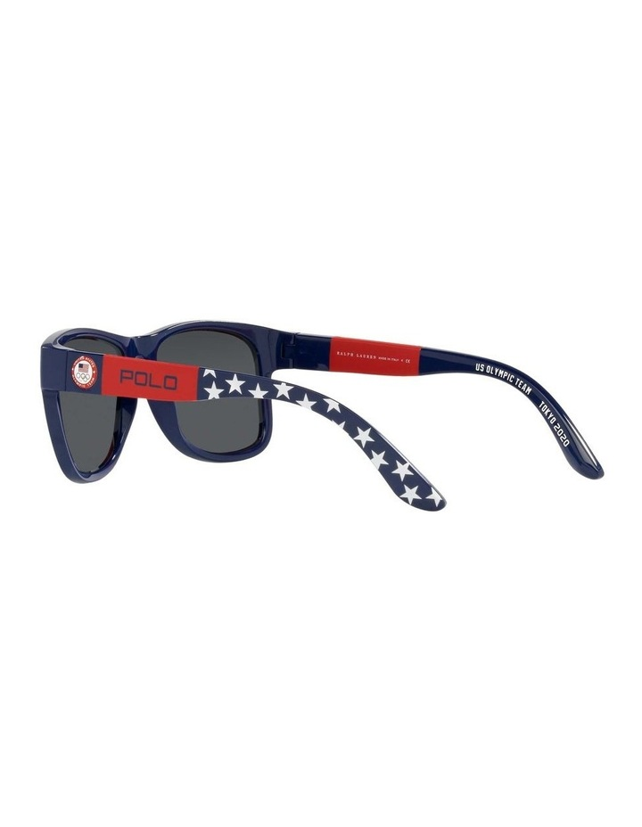 0PH4162 1529808010 Sunglasses image 5