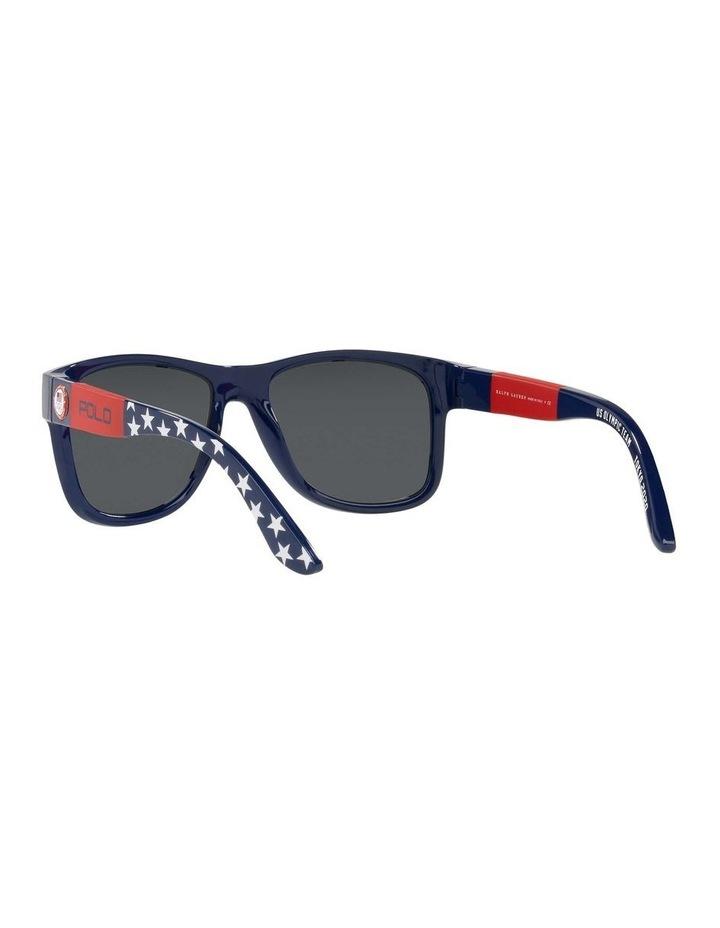 0PH4162 1529808010 Sunglasses image 6