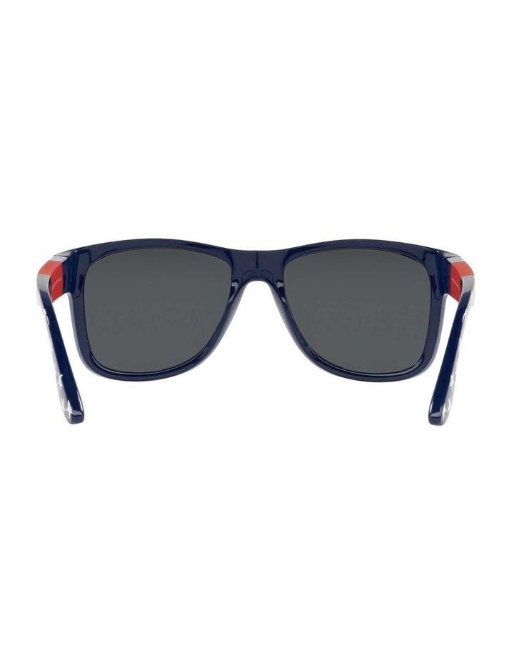 0PH4162 1529808010 Sunglasses image 7