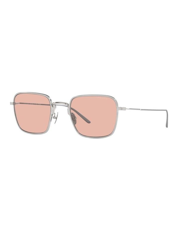 0PR 54WS 1534877003 Sunglasses image 1