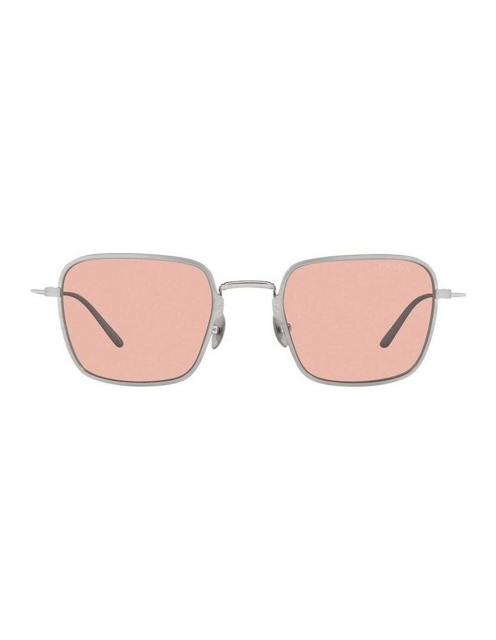 0PR 54WS 1534877003 Sunglasses image 2