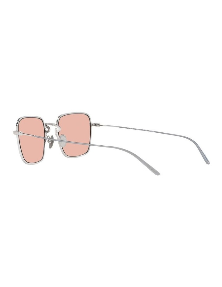 0PR 54WS 1534877003 Sunglasses image 5