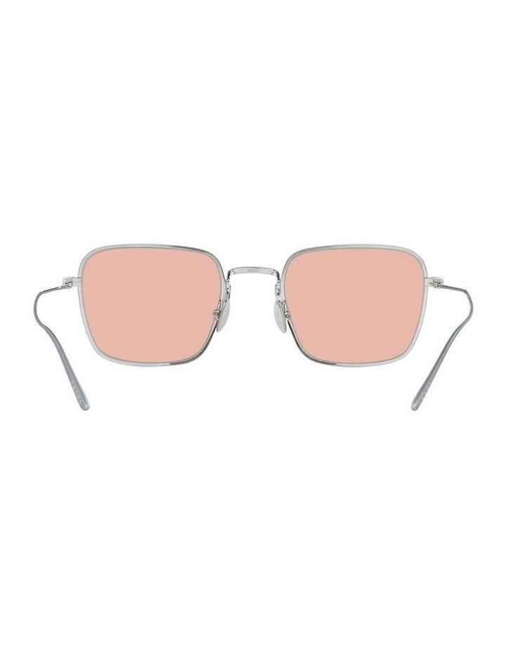 0PR 54WS 1534877003 Sunglasses image 7