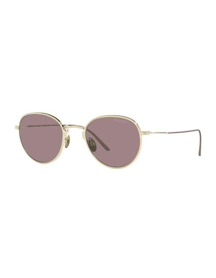 0PR 53WS 1535328003 Sunglasses image 1
