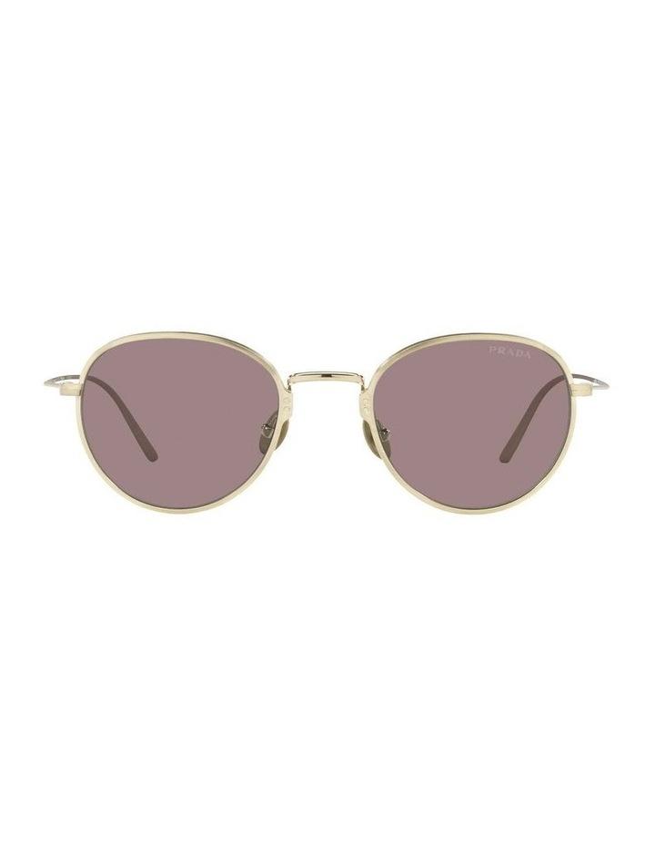 0PR 53WS 1535328003 Sunglasses image 2