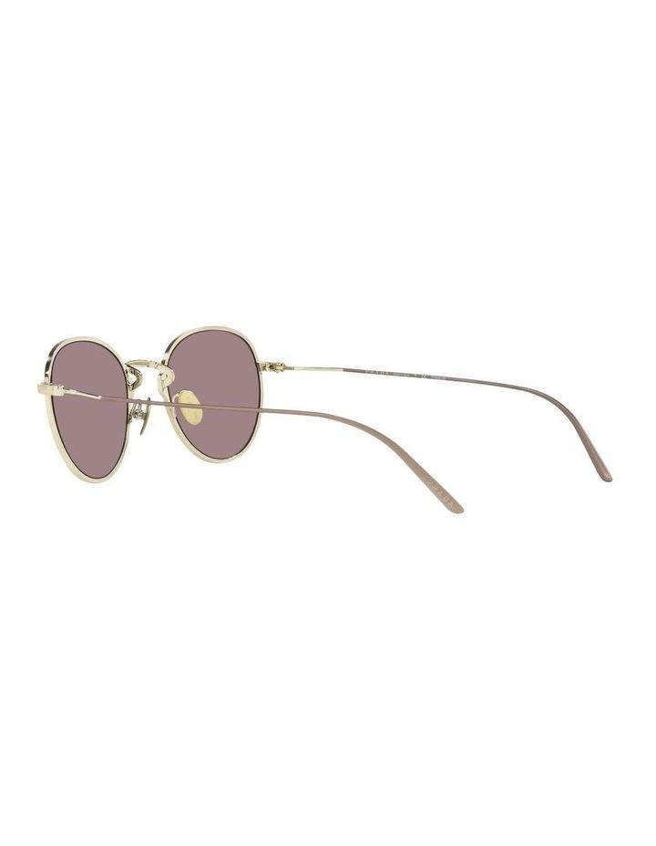 0PR 53WS 1535328003 Sunglasses image 5