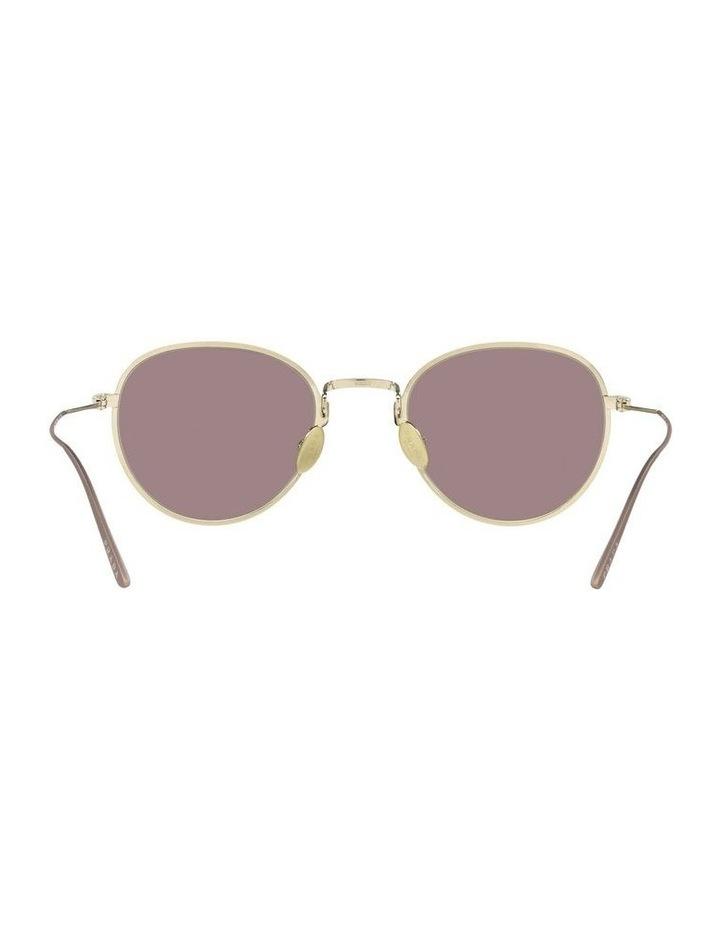 0PR 53WS 1535328003 Sunglasses image 7