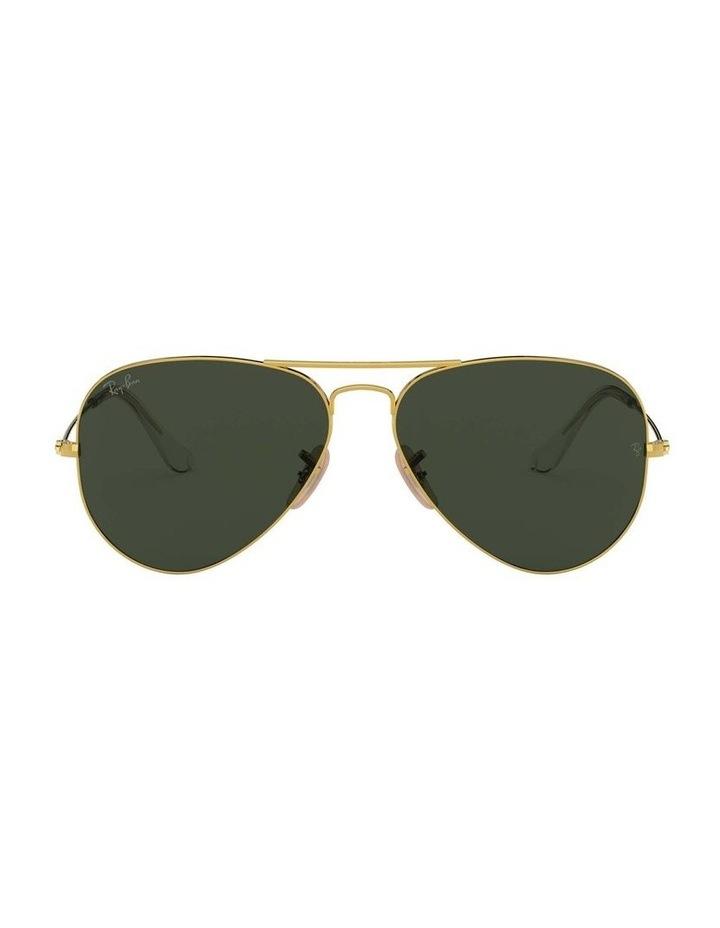 0RB3025 AVIATOR 1062739165 Sunglasses image 2