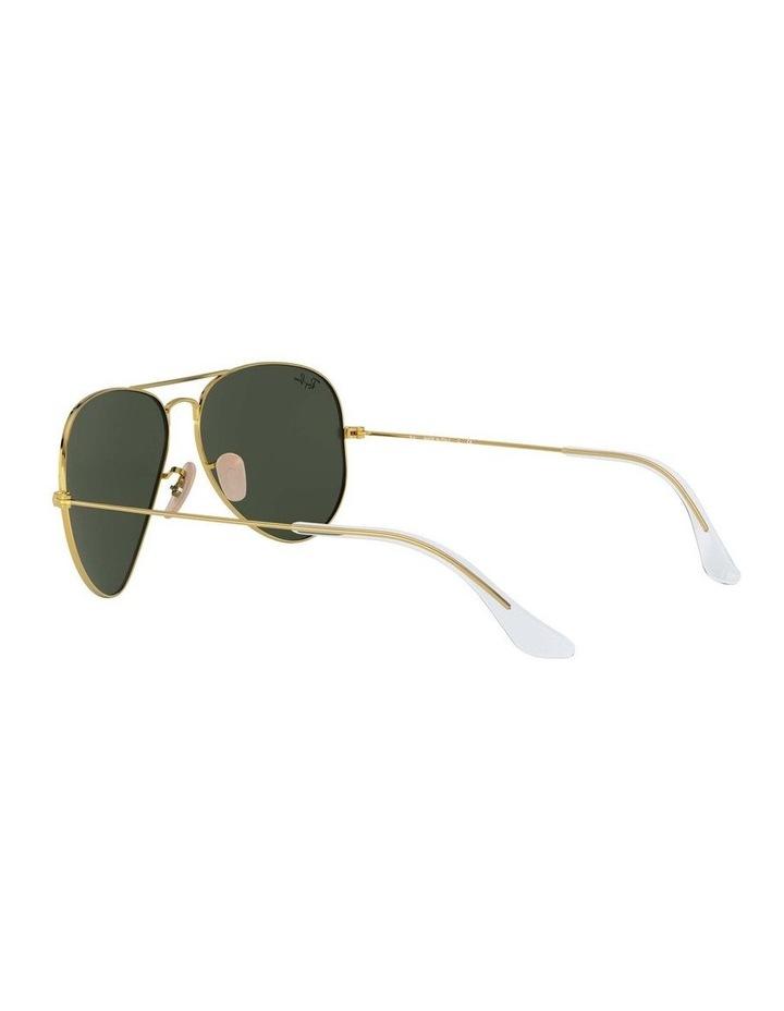 0RB3025 AVIATOR 1062739165 Sunglasses image 5