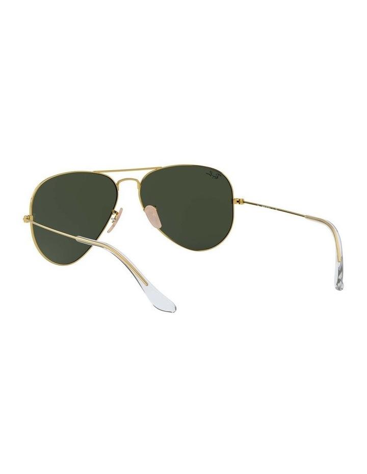 0RB3025 AVIATOR 1062739165 Sunglasses image 6
