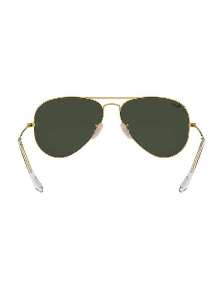 0RB3025 AVIATOR 1062739165 Sunglasses image 7