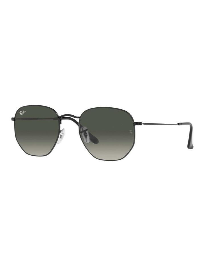 0RB3548 Hexagonal 1529913006 Sunglasses image 1