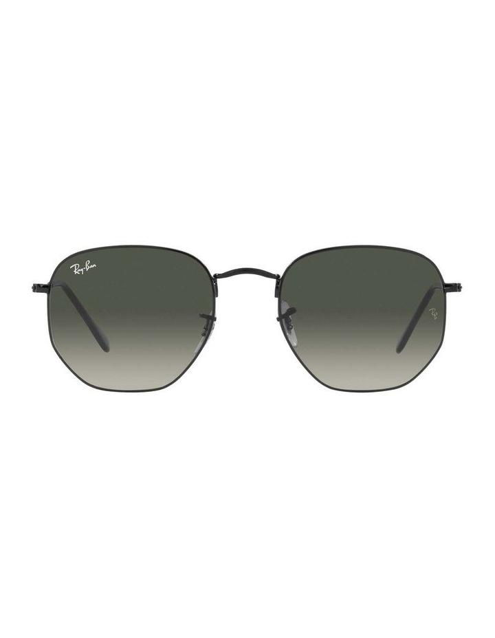 0RB3548 Hexagonal 1529913006 Sunglasses image 2