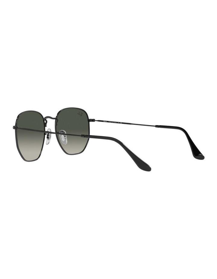 0RB3548 Hexagonal 1529913006 Sunglasses image 5